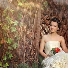 Wedding photographer Aleksandr Rulevoy (RULEVOI). Photo of 21.11.2012
