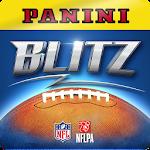 NFL Blitz by Panini Icon