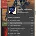 Audio Beats - Top Music Player, Media & Mp3 player v2.6.8 [Premium