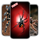 Spider Wallpaper for PC-Windows 7,8,10 and Mac