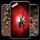 Spider Wallpaper APK