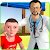 Emergency Doctor Simulator 3D file APK for Gaming PC/PS3/PS4 Smart TV