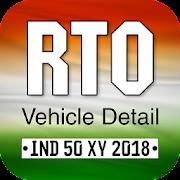 App RTO Vehicle Information APK for Windows Phone