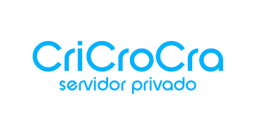 Servidor privado de Cr - CriCroCra for PC