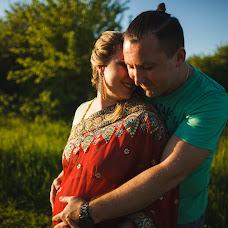 Wedding photographer Shamil Zaynullin (Shamil02). Photo of 09.07.2017