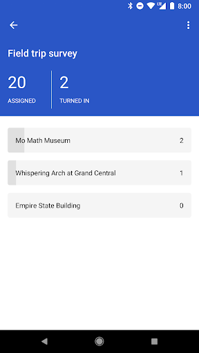 Download Google Classroom for PC - Windows 10,8 (2020 Version)
