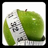 ريجيم الرشاقة وتخفيف الوزن