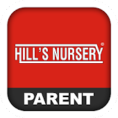 HILL'S NURSERY PARENT