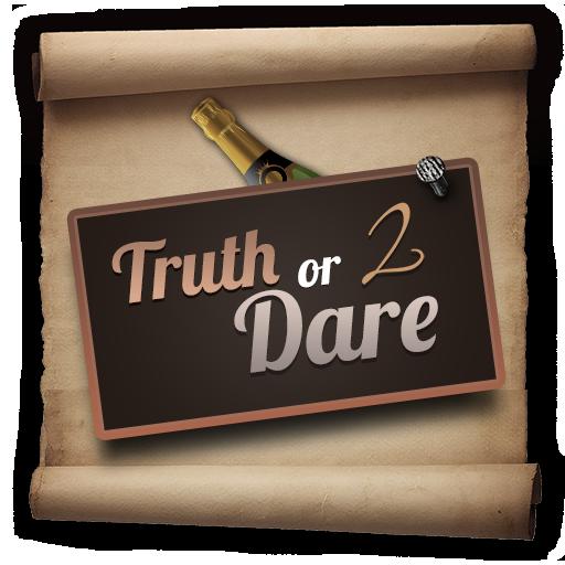 Truth or Dare 2 (English)