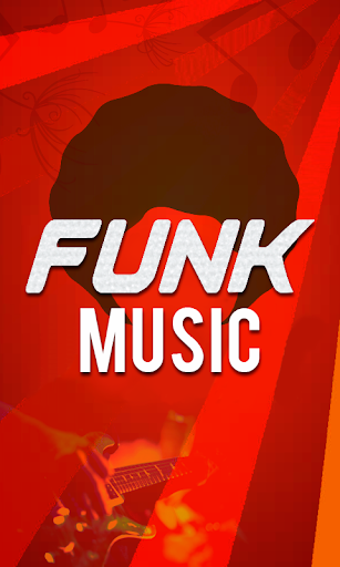 Funk Music screenshots 1