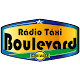 Download Taxi Boulevard For PC Windows and Mac