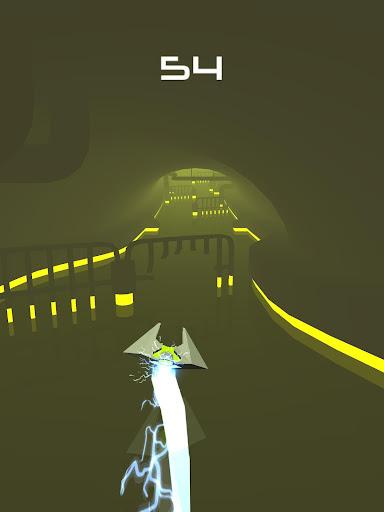 Horizon 1.0 screenshots 8