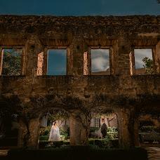 Wedding photographer Raúl Carrillo carlos (RaulCarrilloCar). Photo of 23.03.2018