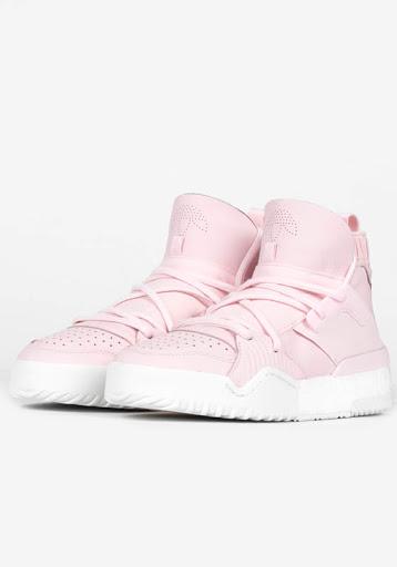 22308a677 adidas by Alexander Wang