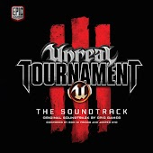Unreal Tournament Theme (UT3 Remix)