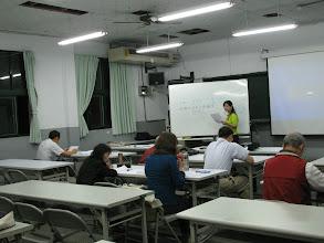 Photo: 20110321日語話苗栗-初級 003
