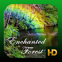 Enchanted Forest HD icon