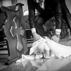 Wedding photographer Luis Guarache (luisguarache). Photo of 26.01.2015