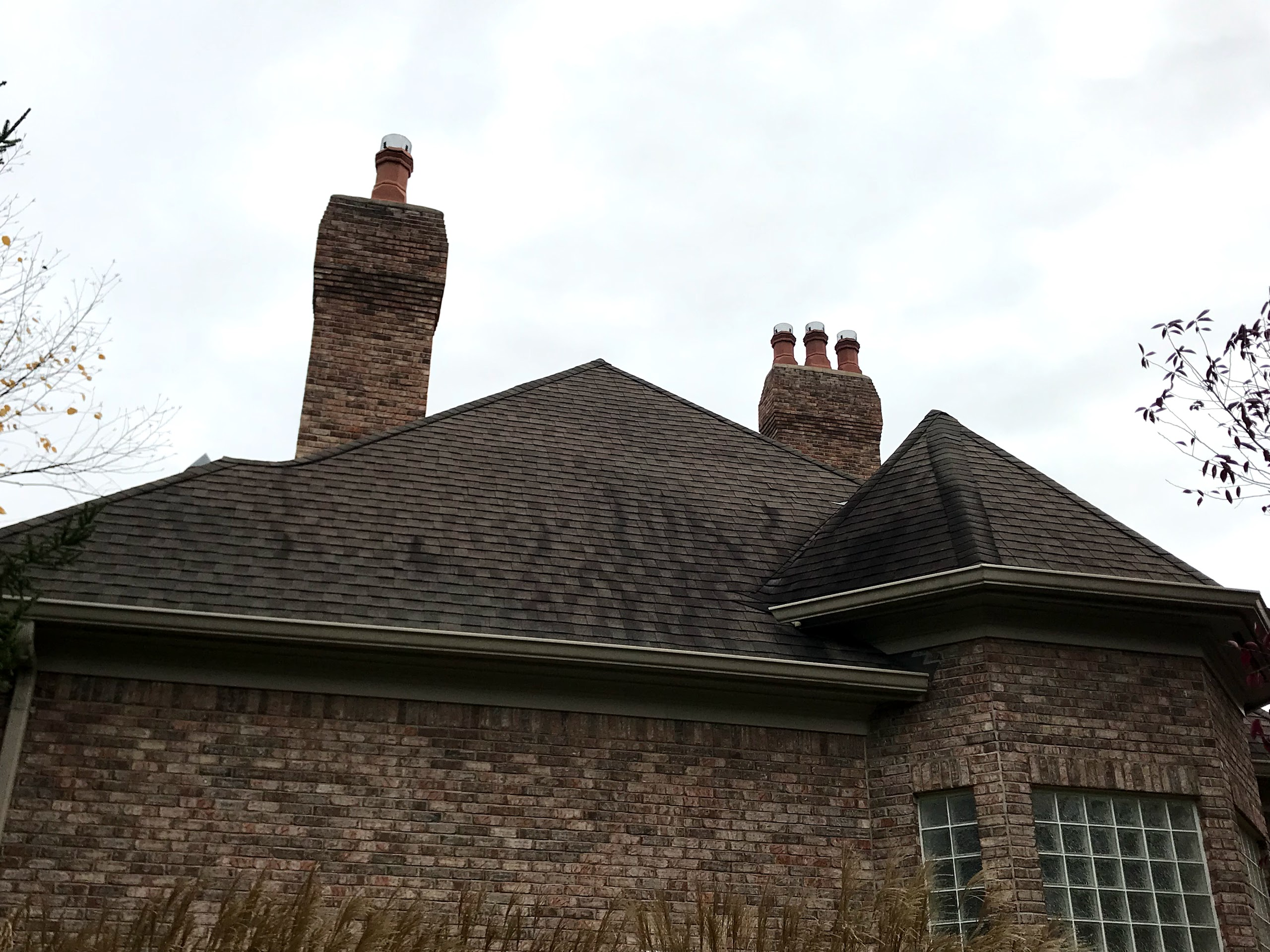 St. Louis Power Washing & Gutter Cleaning image