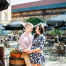 Wedding photographer Ekaterina Yuschenko (Ket1340). Photo of 14.06.2016