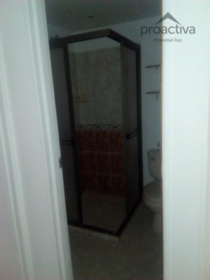 apartamento en arriendo sabaneta 497-5913