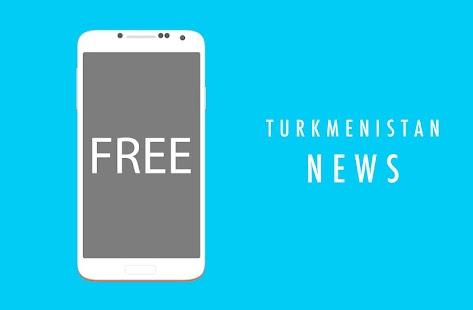 Turkmenistan News : Breaking News & Latest News - náhled