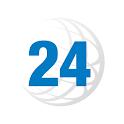 Impact24 icon
