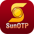SunOTP - Sun OTP