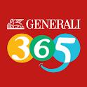 Generali 365 icon