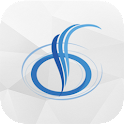 Fountain of Living Water icon