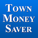 Town Money Saver icon