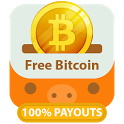 Free Bitcoin - BTC Miner 1.0  APK