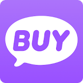 GOODBUY Buy & Sell Easily!