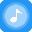 mp3 player, music player icon