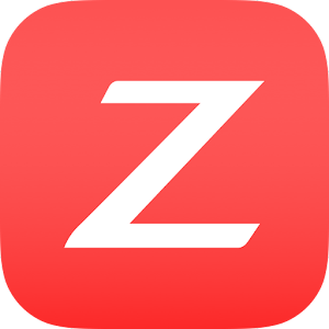 ZANK for PC and MAC
