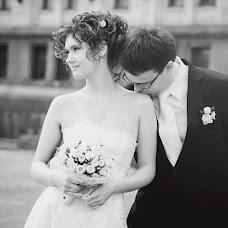 Wedding photographer Marta Kounen (Marta-mywed). Photo of 12.04.2013