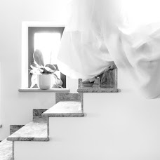 Wedding photographer Emanuele Fumanti (emanuelefumanti). Photo of 03.07.2014