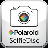 SelfieDisc