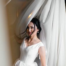 婚礼摄影师Suyundyk Balapanov(Siko)。22.08.2018的照片
