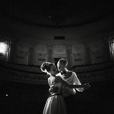 Wedding photographer Igor Brel (brelig). Photo of 16.01.2015