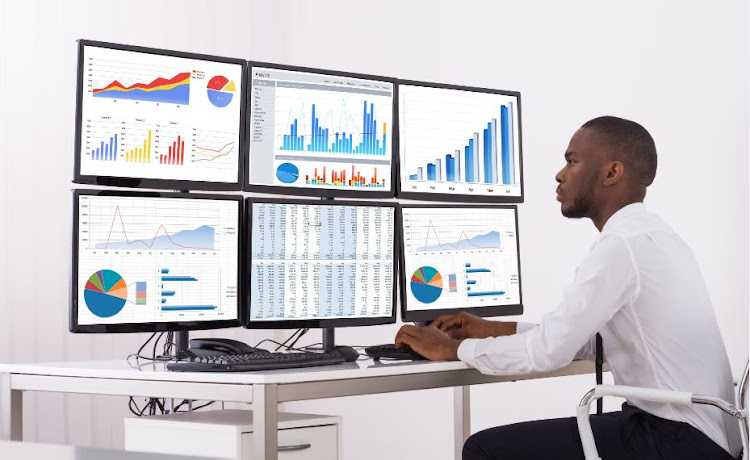 SA needs more data scientists to reap rewards of impact