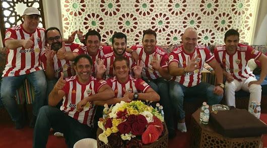 El Almería no es un teléfono móvil