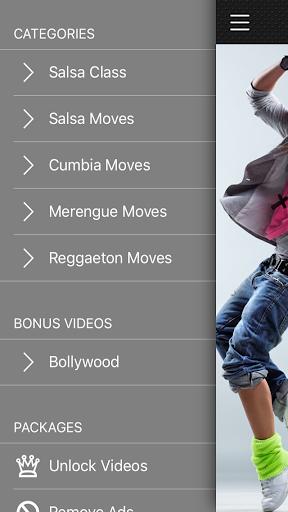 玩免費健康APP|下載舞蹈适合自己 app不用錢|硬是要APP