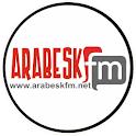 Arabesk FM icon