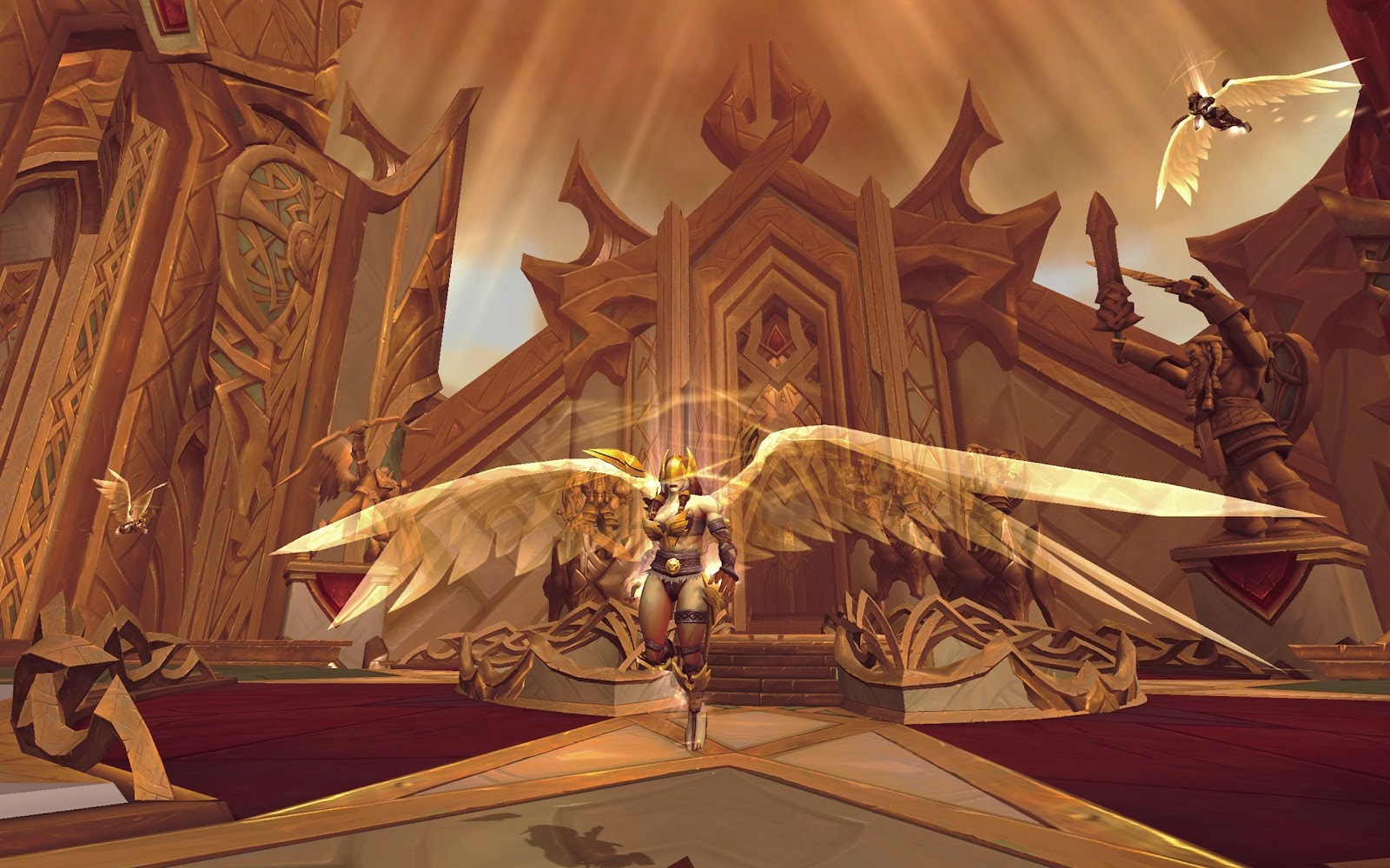 Warrior_Order_Hall_tga_jpgcopy.jpg