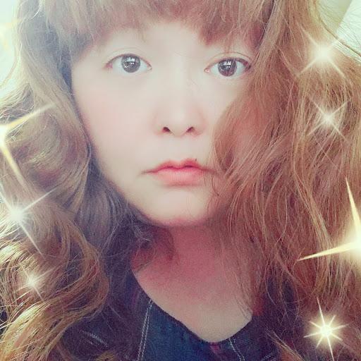 ミルキードラゴンTeamLowgunTokaiのプロフィール画像