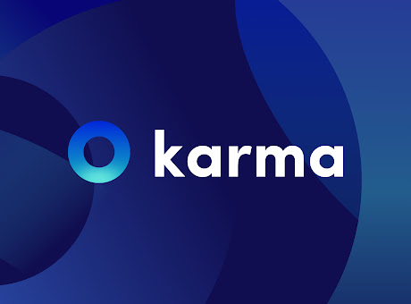 Karma - Your New Shopping Assistant
