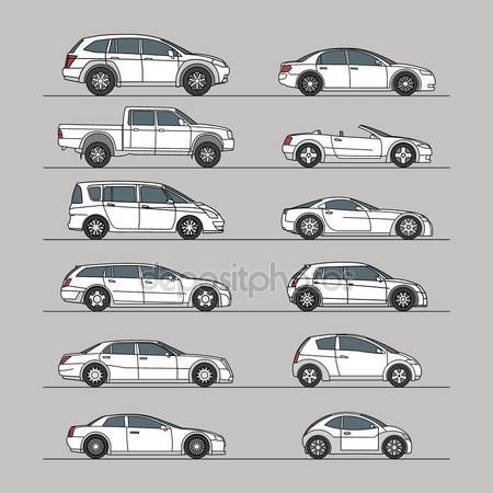 depositphotos_90512518-stock-illustration-car-icon-set-white.jpg