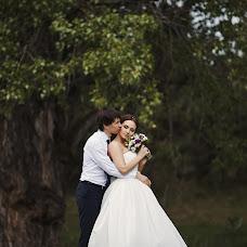 Wedding photographer Sergey Sofronov (SergFrown). Photo of 25.12.2015