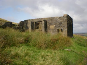 Photo: PW - Wuthering Heights (Whithins)